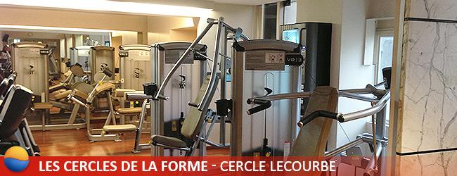 salle de fitness paris 15 cercle de la forme. Black Bedroom Furniture Sets. Home Design Ideas