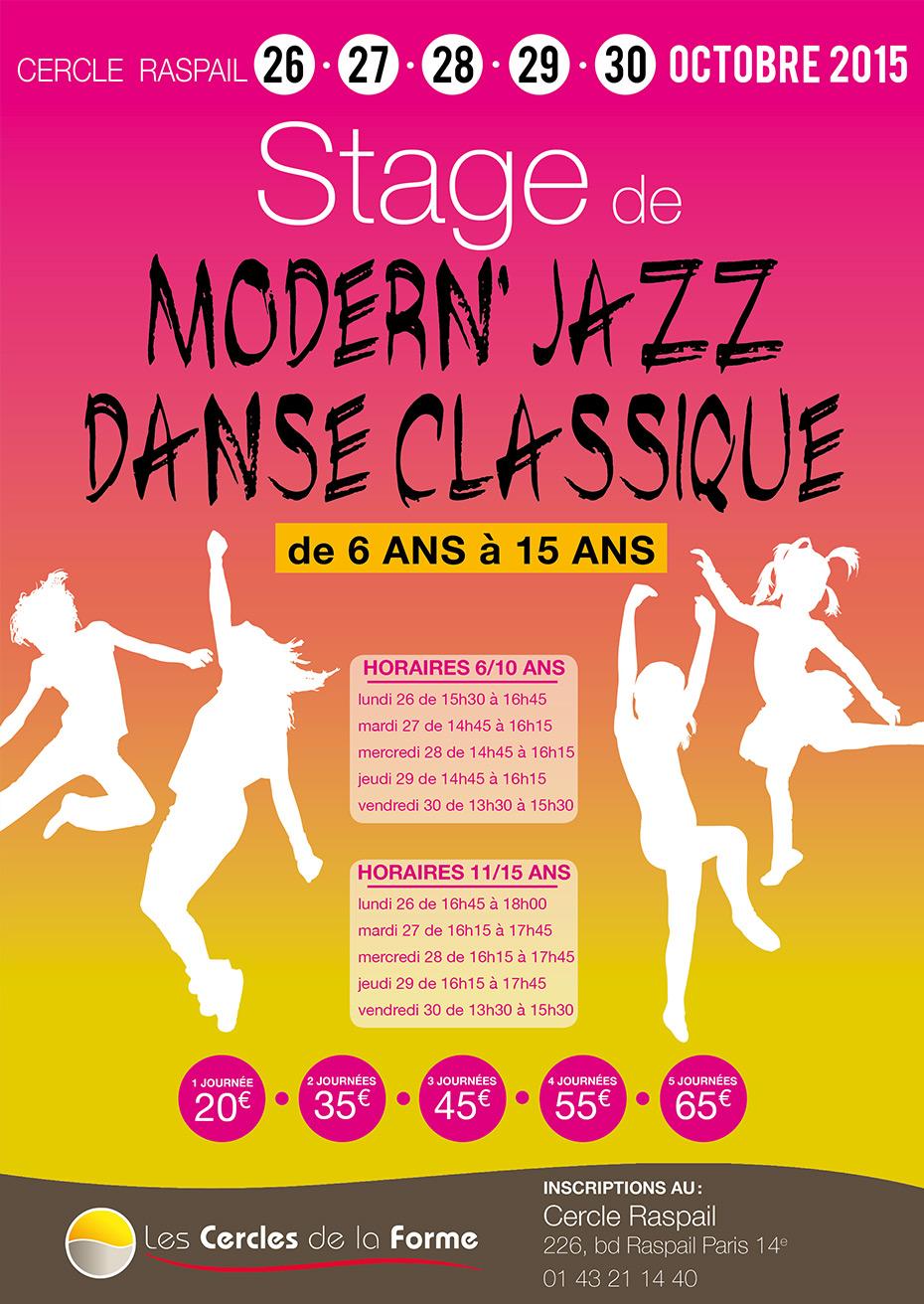 stage-dance-enfant-raspail