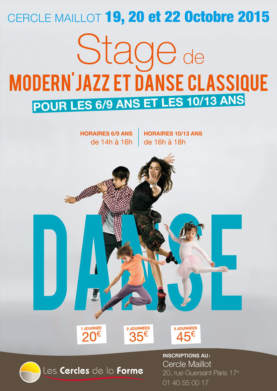stage-danse-maillot
