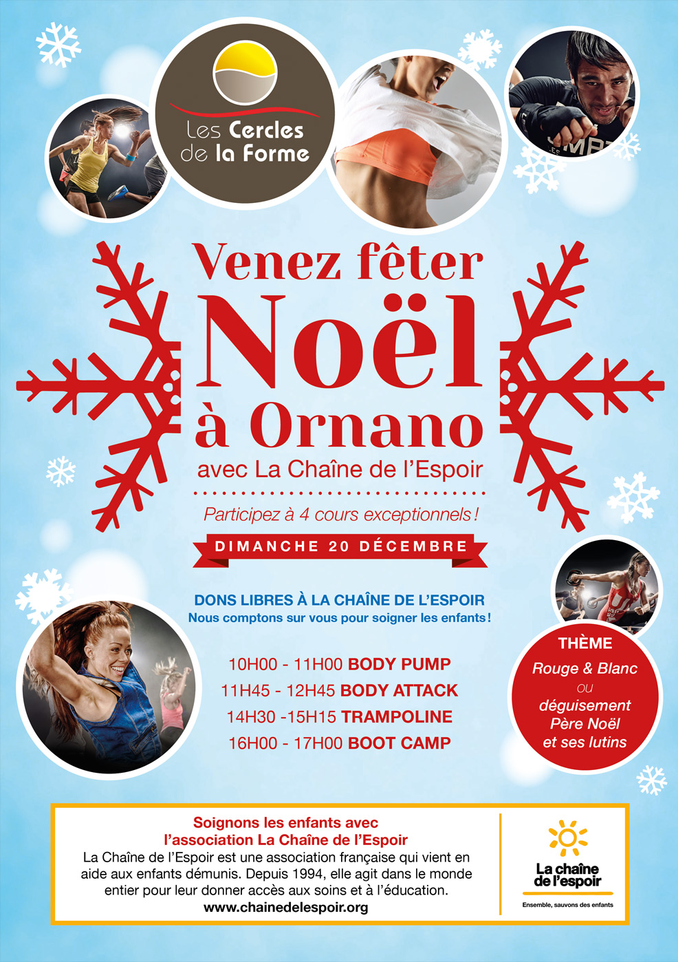 http://blog.cerclesdelaforme.com/evenement-fitness-noel-au-cercle-ornano