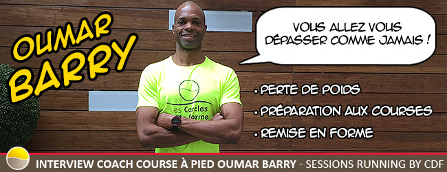 interview-coach-oumar-barry-session-running-cdf