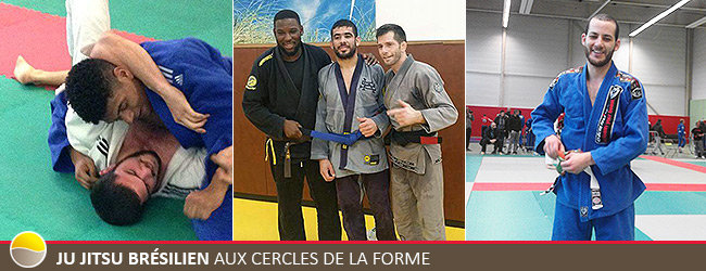ju-jitsu-bresilien-cercles-de-la-forme