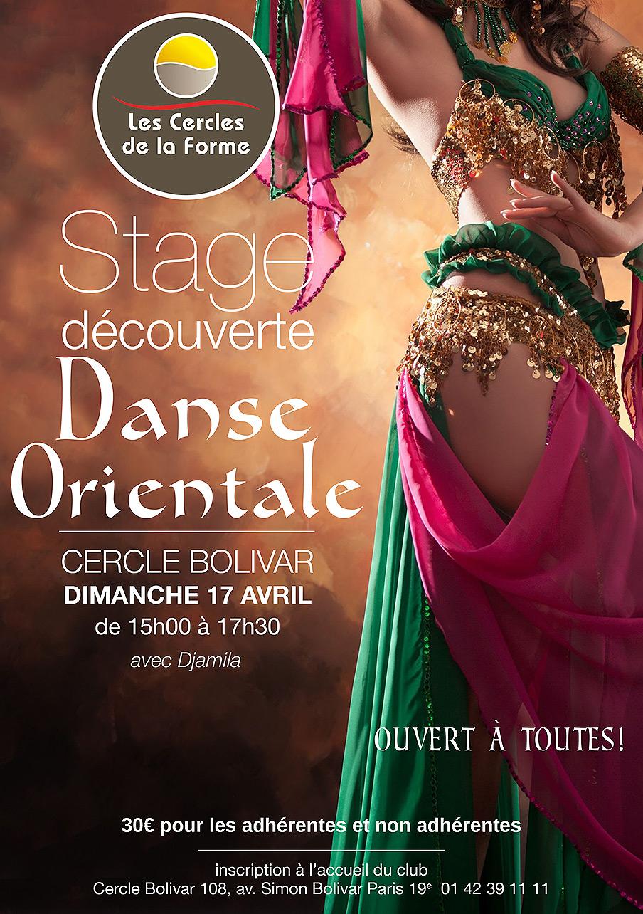 stage-danse-orientale-bolivar