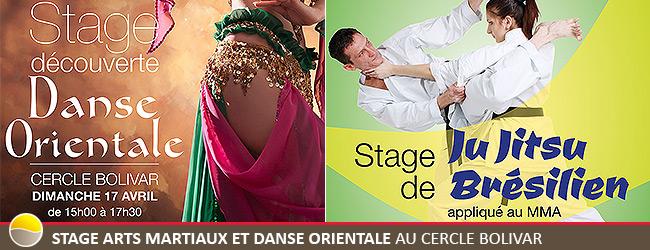 stage-ji-jitsu-danse-orientale-cercle-bolivar