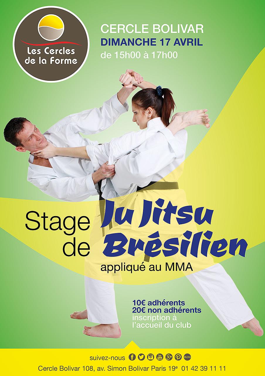 stage-ju-jitsu-bresilien-bolivar