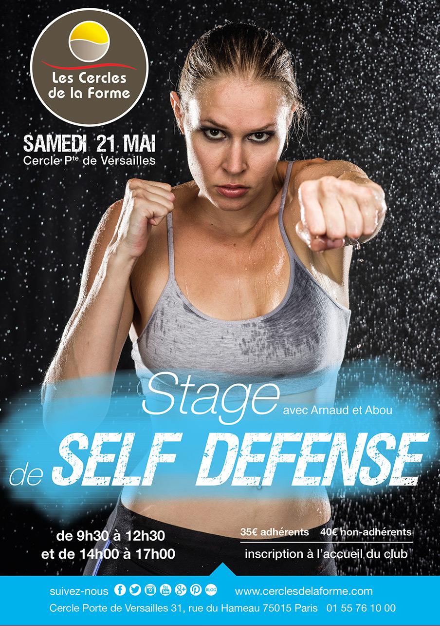 stage-de-self-defense-2016
