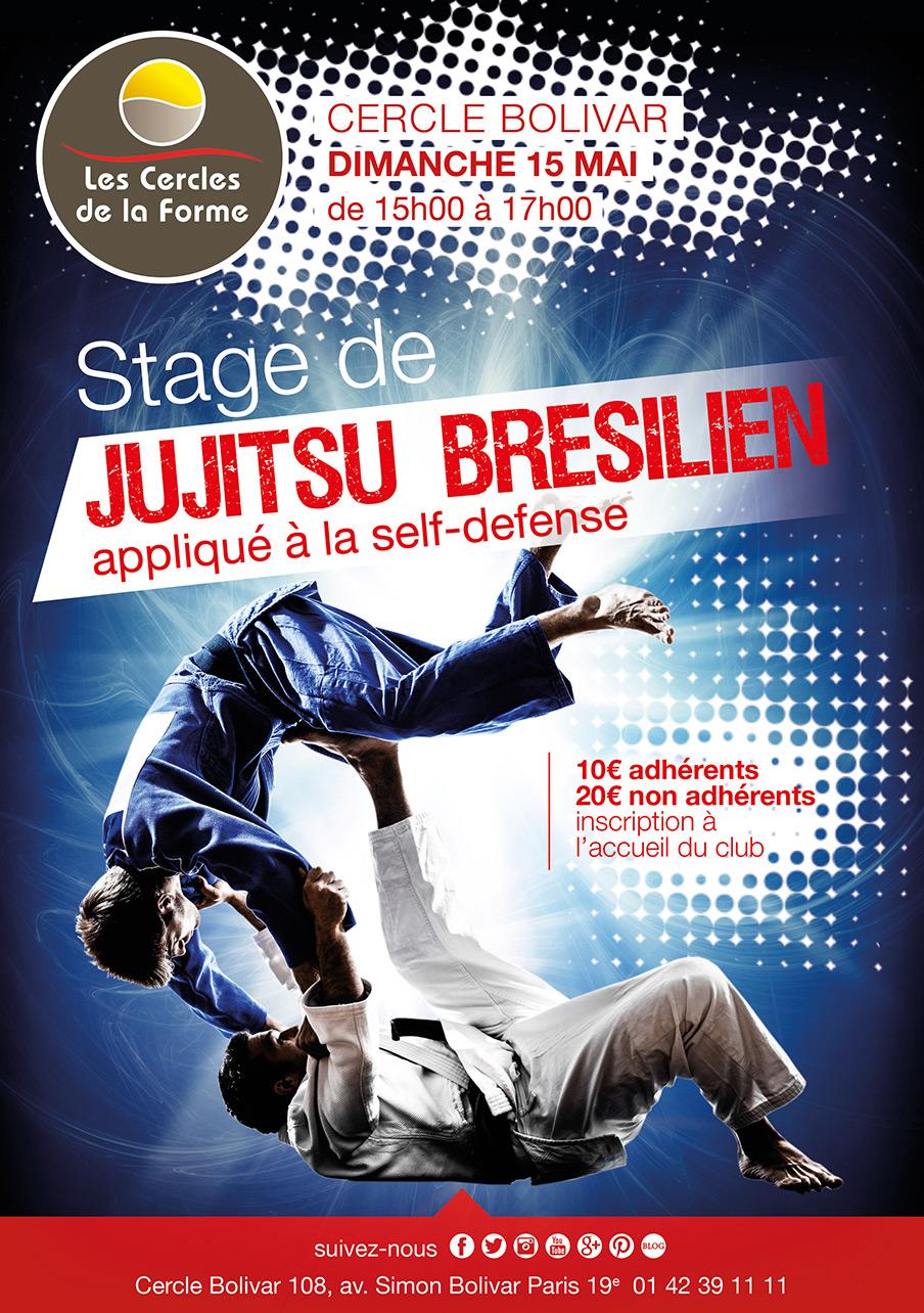 stage-ju-jitsu-bresilien-mai-2016