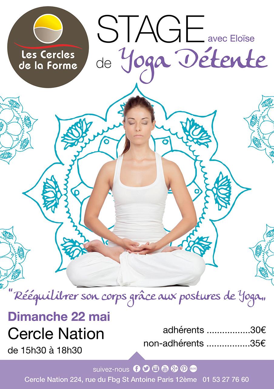 stage-yoga-detente-2016