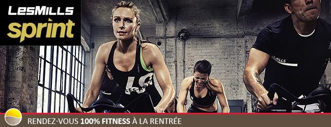 rendez-vous-fitness-rentree-lesmills-sprint