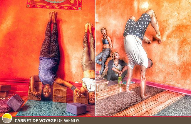 yoga-flow-carnet-de-voyage-wendy-1