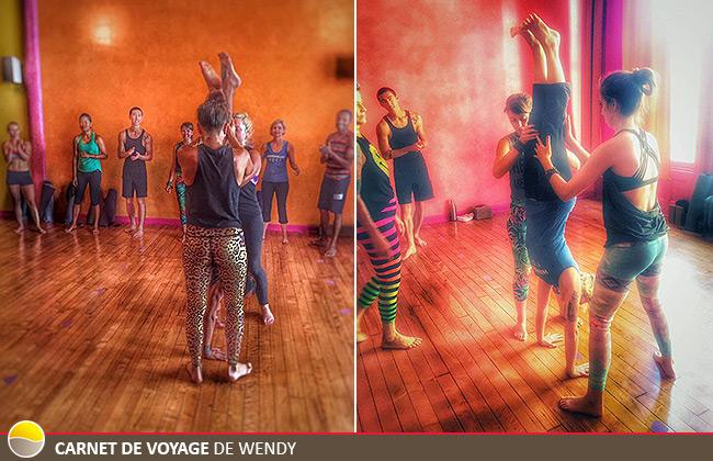 yoga-flow-carnet-de-voyage-wendy-2