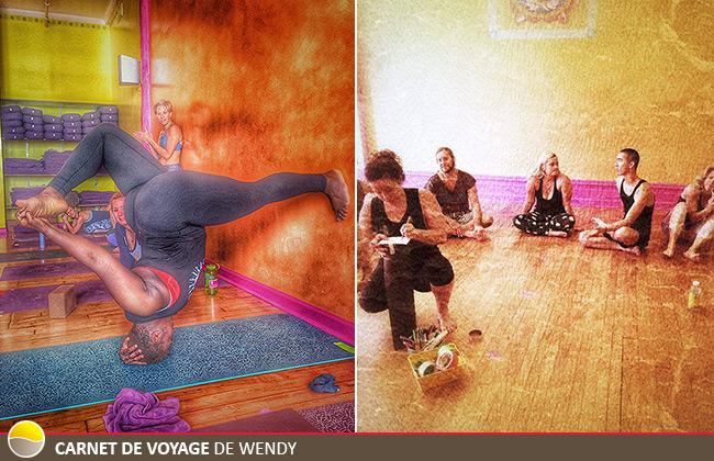 yoga-flow-carnet-de-voyage-wendy-3