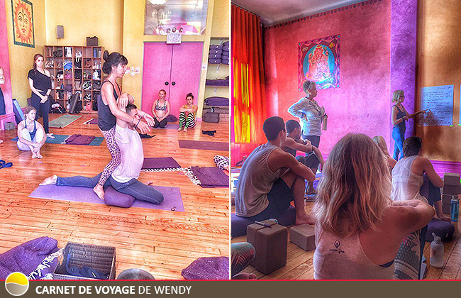 yoga-flow-carnet-de-voyage-wendy-4