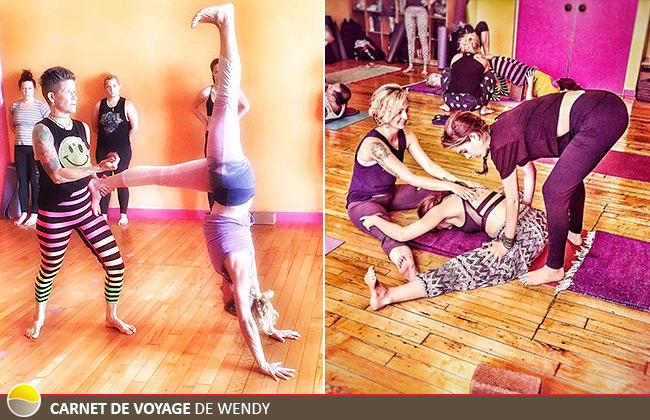 yoga-flow-carnet-de-voyage-wendy-5