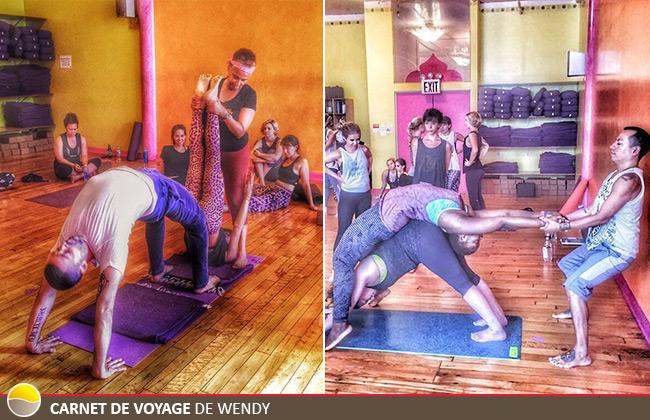 yoga-flow-carnet-de-voyage-wendy-6
