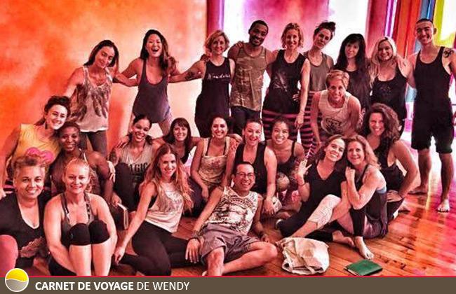 yoga-flow-carnet-de-voyage-wendy-8
