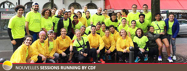 nouvelles-sessions-running-by-cdf