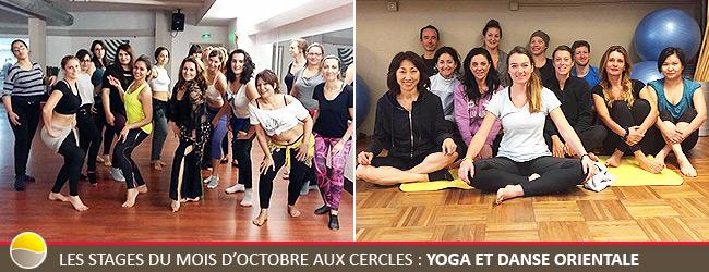 stage-mois-octobre-cercles-yoga-danse-orientale