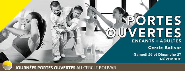 portes-ouvertes-cercle-bolivar-2016
