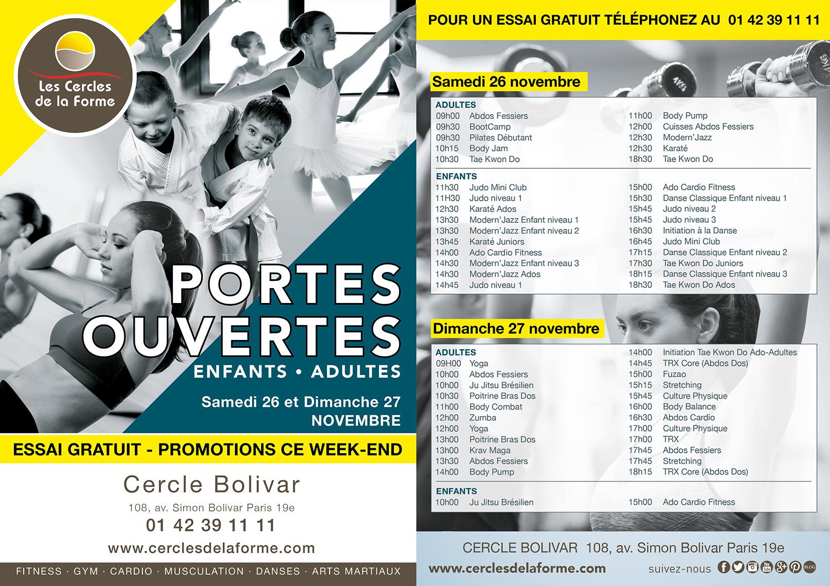 programme-portes-ouvertes-cercle-bolivar-2016