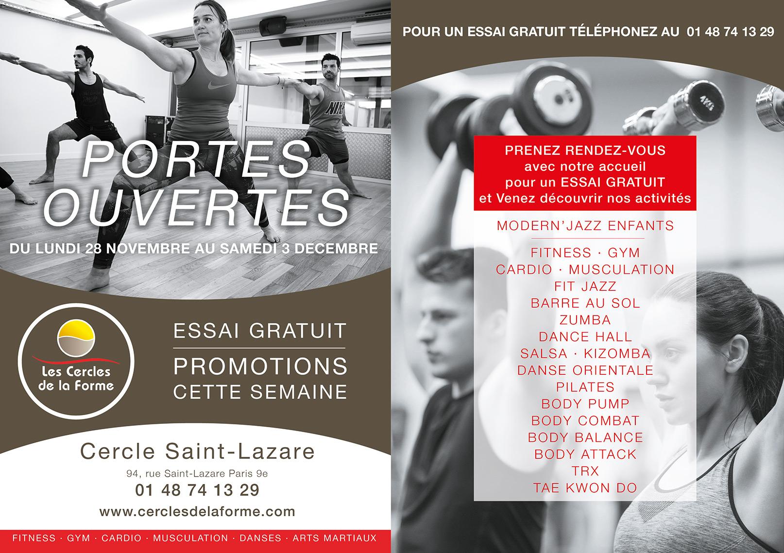 programme-portes-ouvertes-cercle-saint-lazare-2016