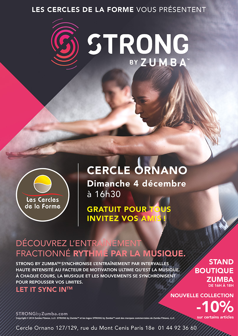 programme-strong-by-zumba-ornano