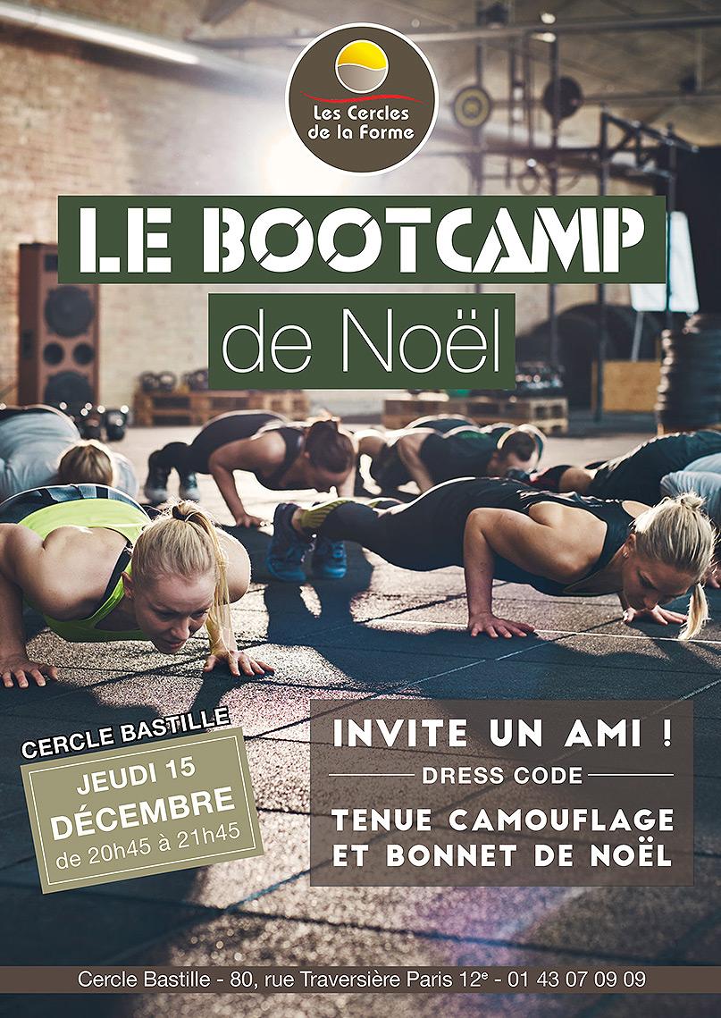 bootcamp-de-noel