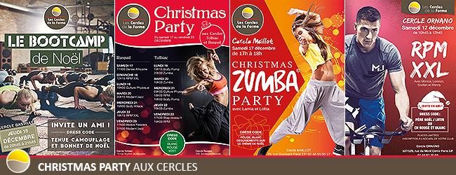 christmas-party-cercle-de-la-forme-noel