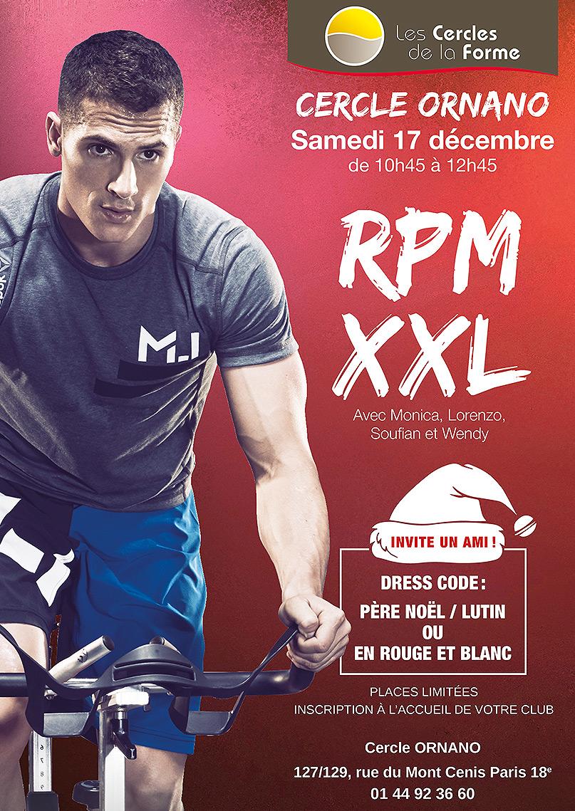 rpm-xxl-noel