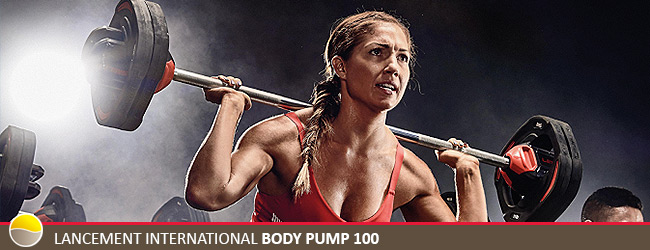 lancement-international-body-pump-100