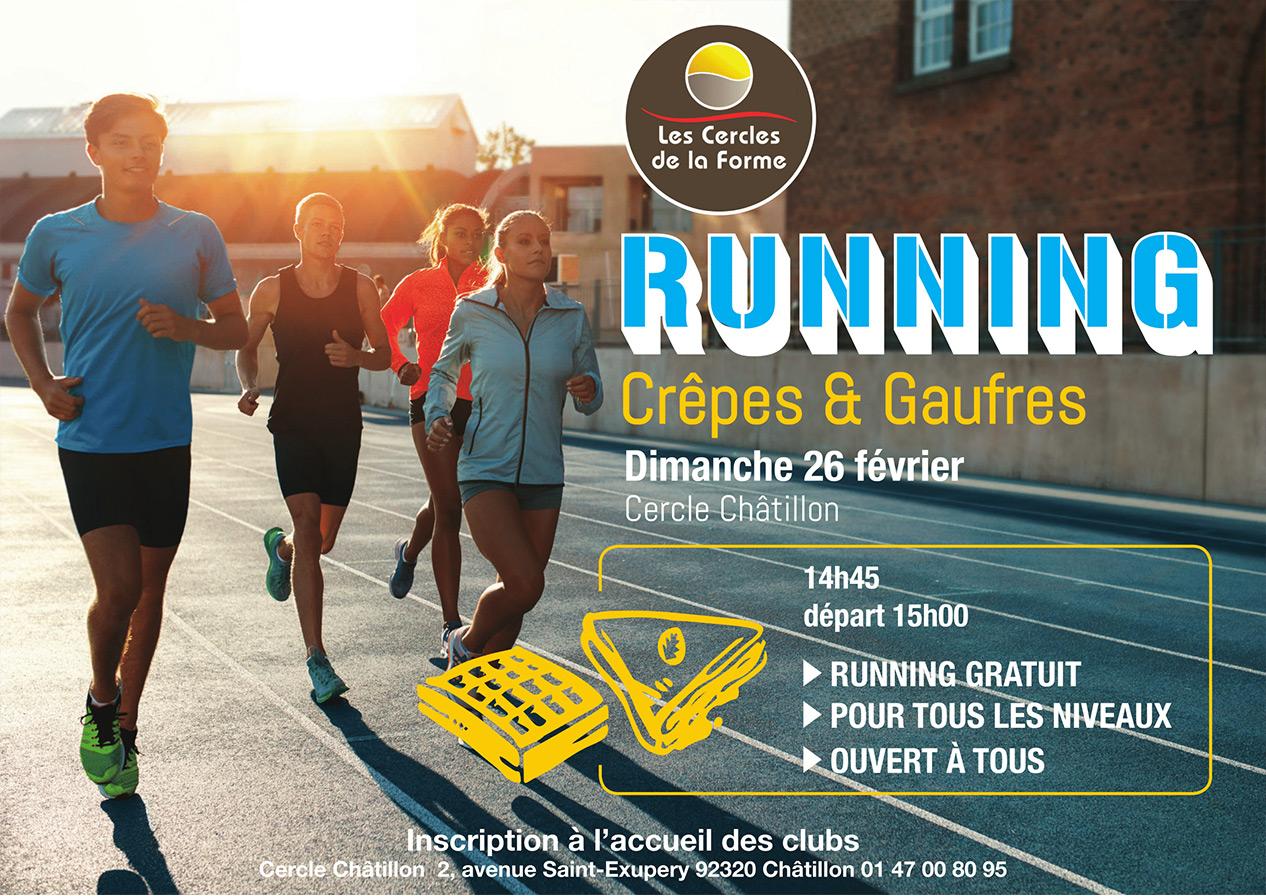 running-crepe-gaufre