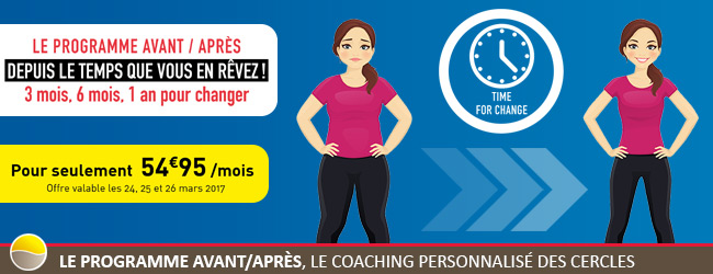 programme-coaching-avant-apres