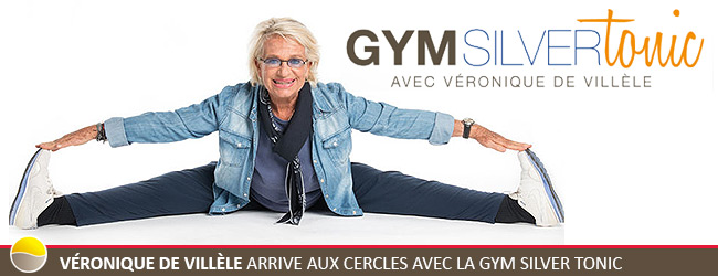 veronique-de-villele-cours-gym-tonic