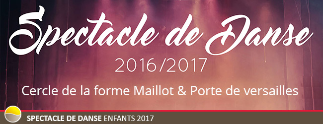 article-spectacle-danse-enfants-2017