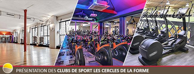 presentation-club-sport-cdlf