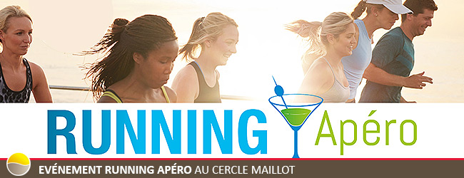 apero-running-cercle-maillot