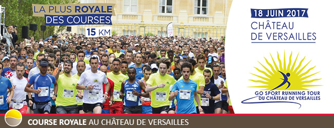 course-royale-au-chateau-de-versailles