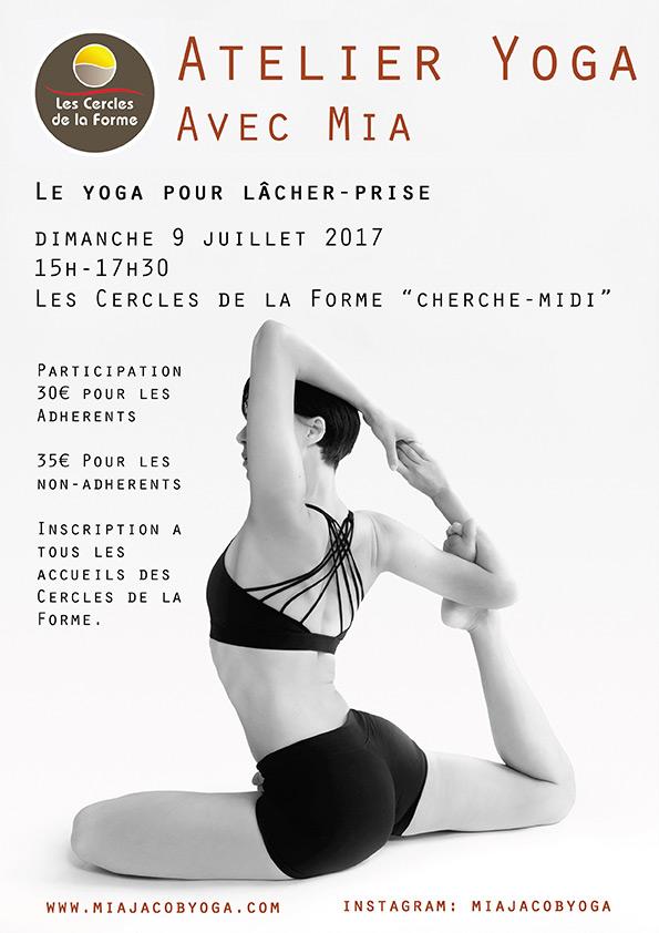 atelier-yoga-avec-mia-jacob