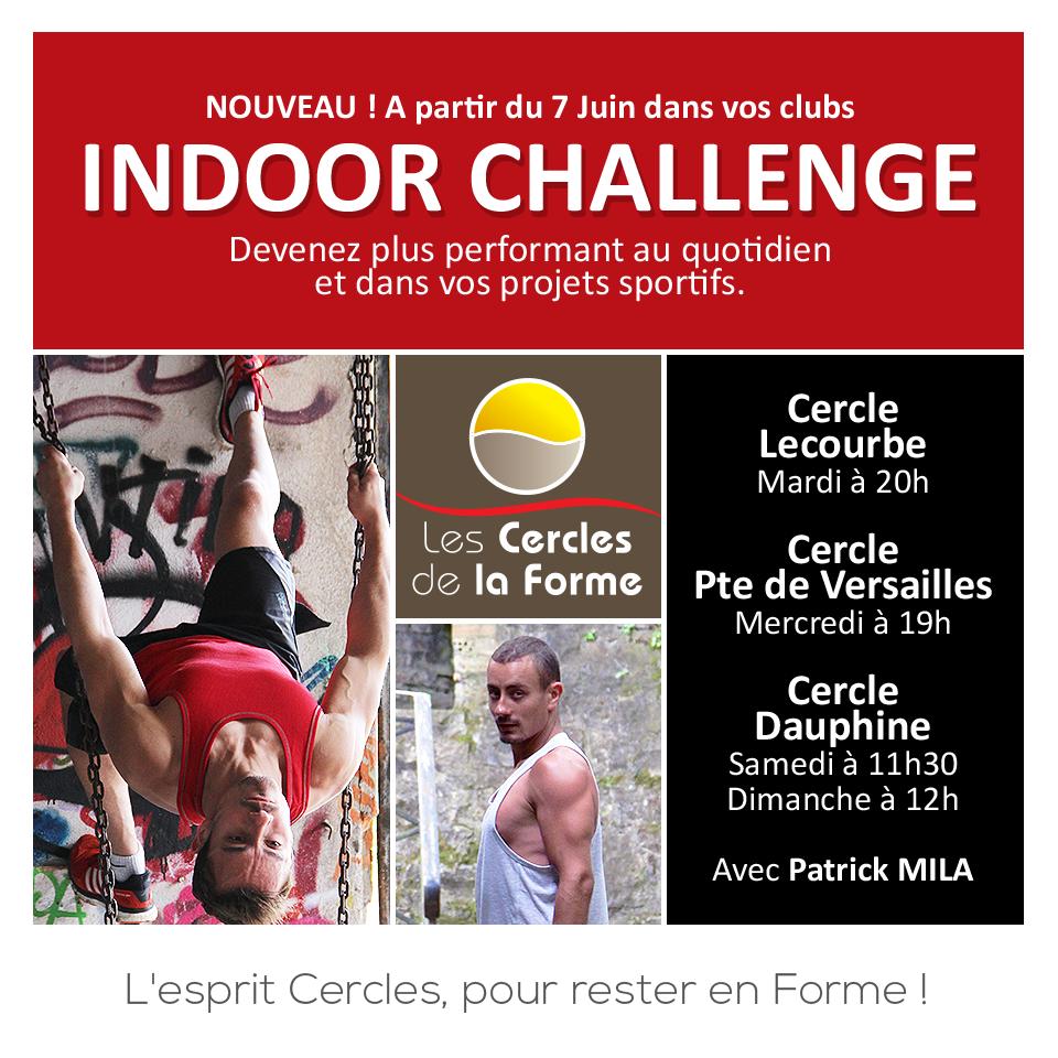 challenge-indoor