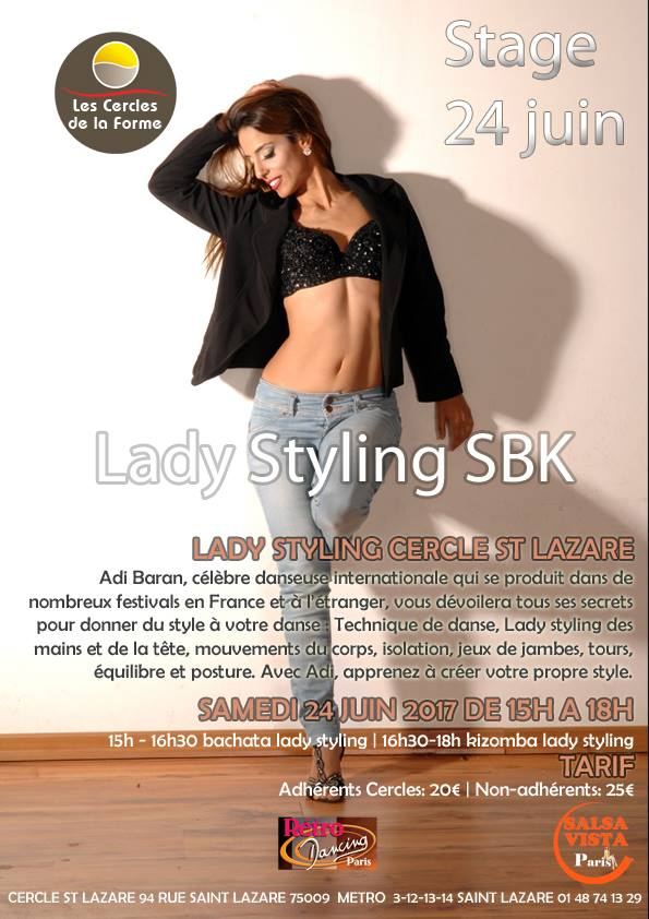 image-stage-lady-styling