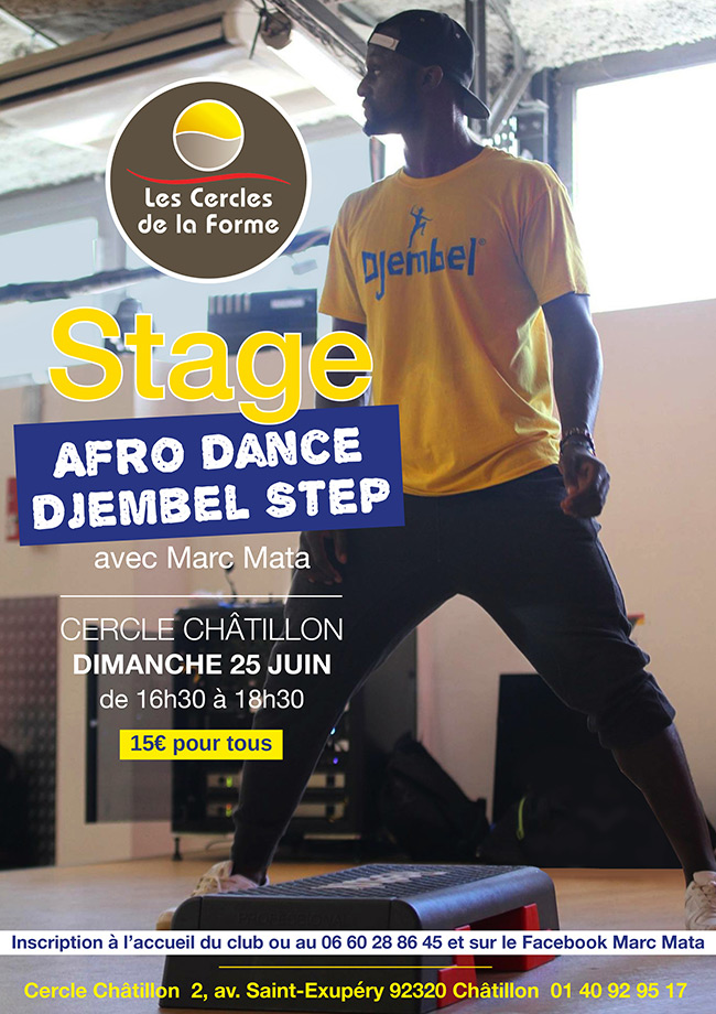 stage-dance-afro