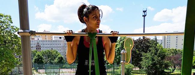 urban-workout-cdf