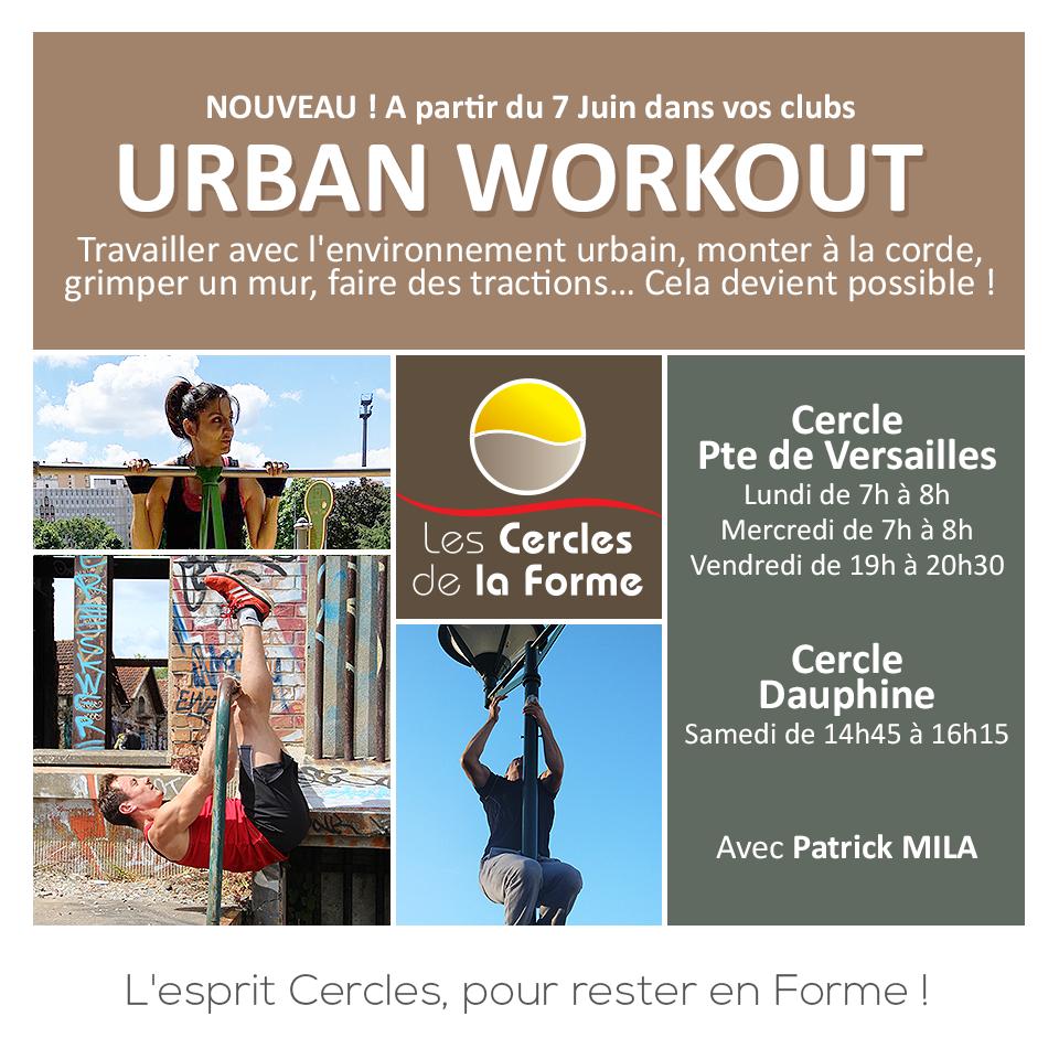 urban-workout