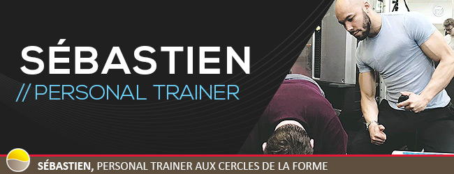 personal-trainer-sebastien