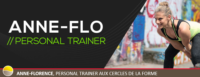 personnale-trainer-anne-flo