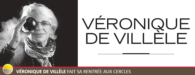 veronique-de-villele-rentree-cdlf