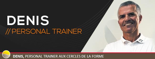 denis-vidal-personal-trainer
