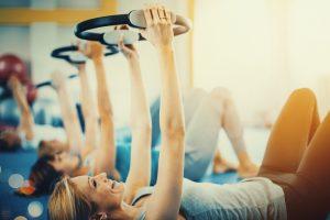 exercice-pilates
