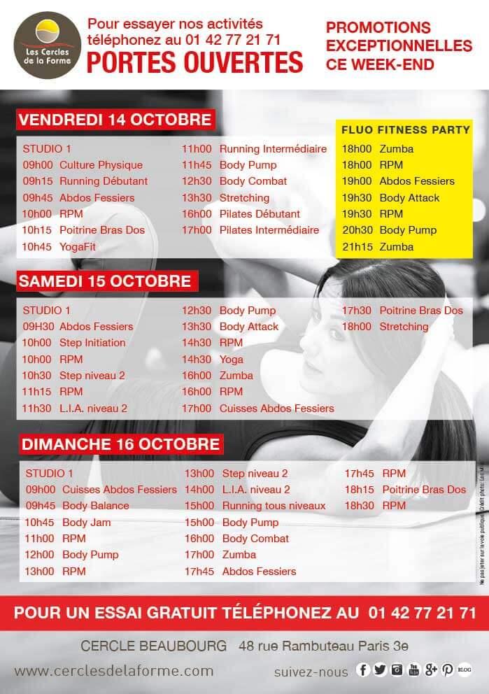 po-beaubourg-programme