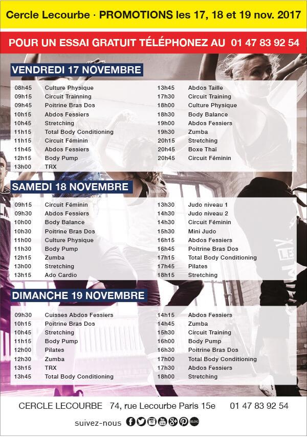 Programme-PO-Lecourbe-17-18-19-nov-17